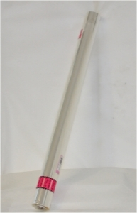 Nastro Kristal Mm 50x25 Mt