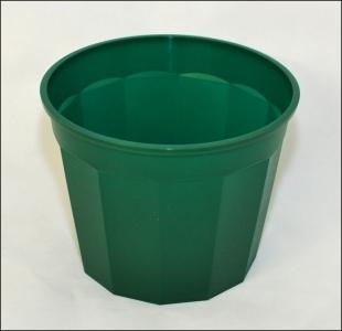 Vaso Euro 20x16.5 Cm