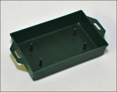 12 Porta Spugna Mini