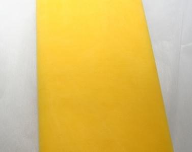 Bobina Di Tessuto In Tulle Da 150 Cm Per 25 Metri