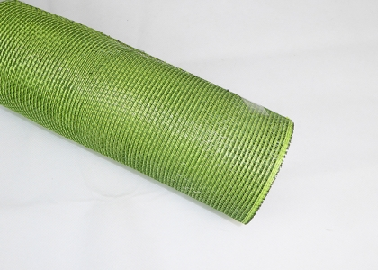 Verde/Verde chiaro