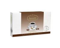 Confetti Tenerezze Buratti Gusto Caffe Espresso