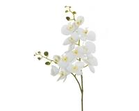 Ramo Orchidea X2 Cm100 Fiori Artificiali
