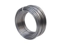 Filo Alluminio Kg 1 Mm 5