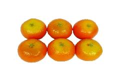 Mandarino Pz 6