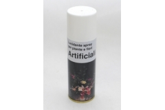 Lucidante Spray Per Fiori Artificiali Da 200 Ml