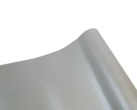 Bobine Effetto Pelle Kira Cm 80 Mt 15 Incarti Decorazioni