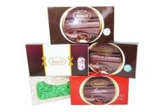 1 Kg Confetto Cioccolato Colorato
