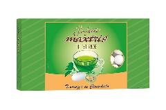 Confetti Maxtris Tenerezze Al Cioccolato Te Verde 1kg