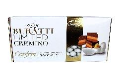1kg Confetti Buratti Tenerezze Limited Cremino