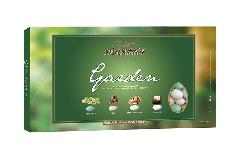 Confetti Maxtris Nuance Sfumati Gusti Assortiti Garden
