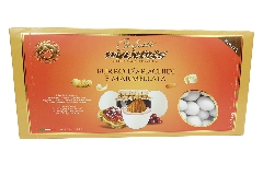Maxtris 1 Kg Burro Arachidi E Marmellata