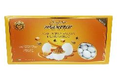 Maxtris 1 Kg Caramello Salato