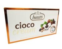 Buratti Cioco Cream Kg 1