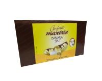 Confetto Maxtris Tenerezze Banana Split