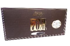 Confetto Cioccolato Extrafondente 70%