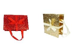 Glitter Box Kelly S/2