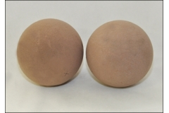 2 Sfera Dry 20 Cm