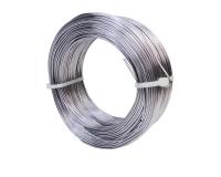 Filo Alluminio Diamond Mm 1,5 Mt 10