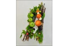 Fascina Frutta Di Mele