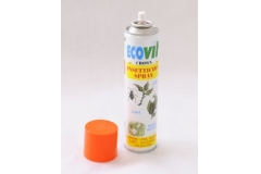 Crown Insetticida Spray Ecovit