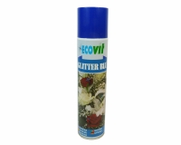 Glitter Spray 400 Ml