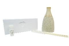 Diffusore Sabbia Vaso C/box
