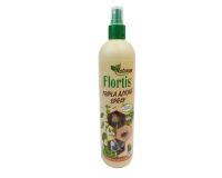 Flortis Naturae Tripla Azione Sp Ml 500