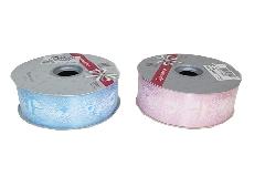 N°1 Rotolo Nastro Splendene 5x100 Mt Nascite Baby Waterproof