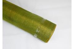 Oro/Verde