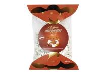 Maxtris Twist Limited Edition Confetti Busta Kg 1 Nut
