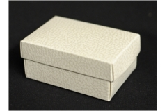 10 Scatoline Bomboniera Confettata