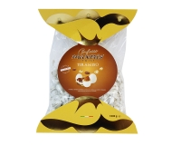 Maxtris Twist Limited Edition Confetti Busta Kg 1 Tiramisu