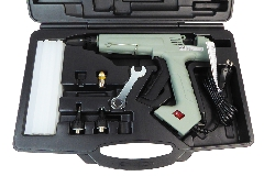Kit Pistola Colla A Caldo Professionale