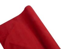 Bobina Tessuto Velvet Cm 70 Mt 5 Decorazioni Rivestimenti Addobbi
