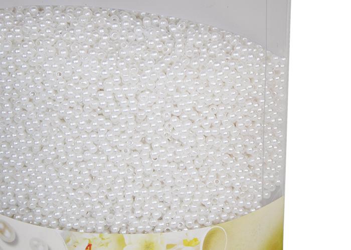 Gr 200 Di Microperle D.3 Mm Decorative