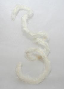 Filo Neve Animato Lungo 170 Cm